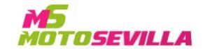 logo motoocasion