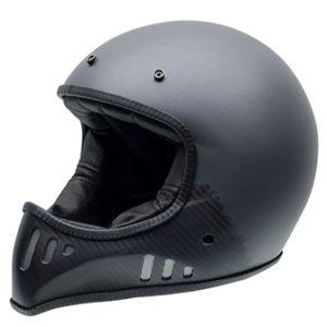 casco Mad carbon antracite